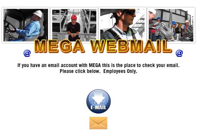 mega corp inc Megawave corporation's provides state-of-the-art products and engineering services of the highest quality and performance in the areas of antenna design, analysis .